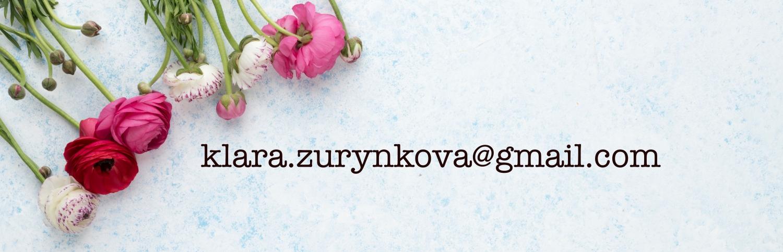 darren-nunis-422165-unsplash